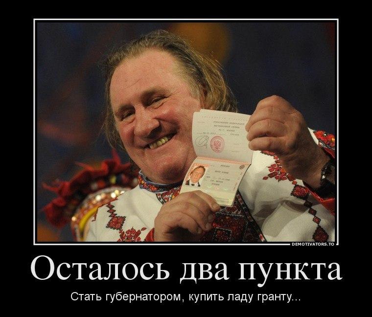 Еще фото любовь пожилых людей Олегом Владимировичем сходим