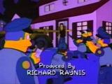 bad cops bad cops