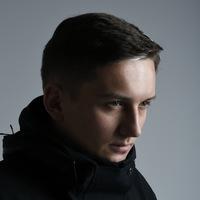 Геннадий Фарафонов