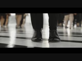 #ILOVEYOUNEPETA #ВЗЛОМОТПРОТУБЕРАНЦА [Внимание, Захват!] 🤘 Билайн - Гиги за шаги есть вирус