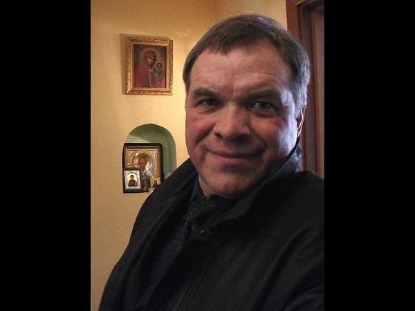 Разоблачение Шарлатана Храмцова Виталия Вениаминовича 26.2.19 Владивосток