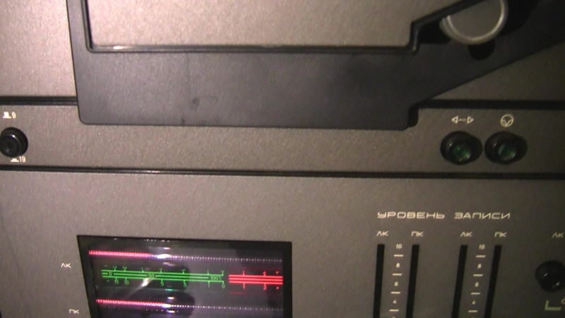Электроника-004