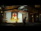 Save the trap MV Street Lights - Die Antwoord