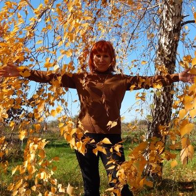 Виктория Анциперова, 8 апреля 1989, Киев, id110677673