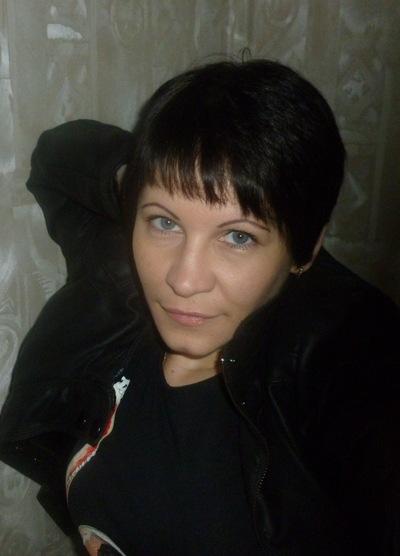 Татьяна Никифорова, 11 ноября , Новосибирск, id116892331