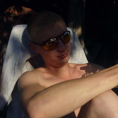 Иван Теплов, 6 июня , Челябинск, id89414515