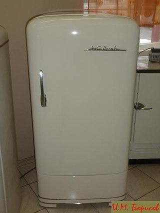 миф о машинках зингер и холодильнике зил дискуссии на общие