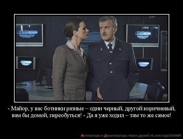 http://cs417830.vk.me/v417830539/5709/z6e3E4WeeBE.jpg