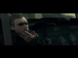 Eminem - Not Afraid - 360HD - VKlipe.com