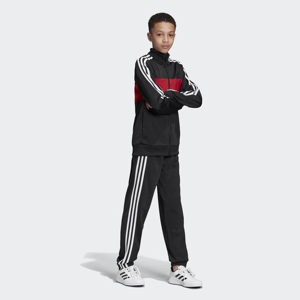 Спортивный костюм Tiberio