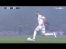Париж Сен-Жермен 1 - 2 Реал - Лига чемпионов УЕФА Раунд 16-й ноги 06.03.2018