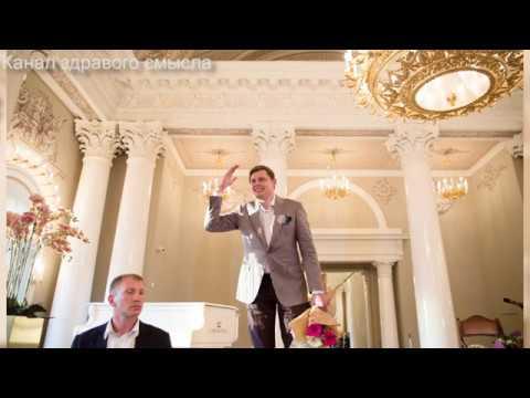 Понасенков Если вы хотите онанировать и всем хамить то это одна задача если у вас задача чтобы Украина была богатая и успешная это совсем другая задача