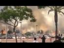BITTE TEILEN Kurzvideo von einem... - Maj. - Res. Arye Sharuz Shalicar