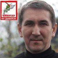 Сергей Иванов, 9 октября 1989, Казань, id115517528