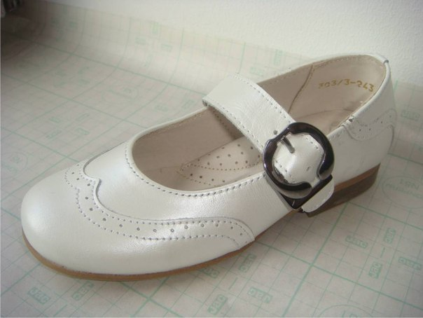 Дочки и сыночки интернет-магазин ортопедическая обувь