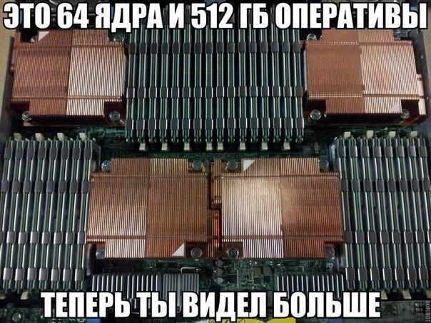 CcAT6SF_DTo.jpg
