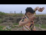 трейлер Японского боевика ダンス×琉球空手のハイブリッドアクション!Выход фильма запланирован на октябрь этого года.