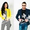DIMA БОЕЦ exclusive dress Магазин модной одежды