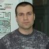 Yury Prikhodko