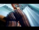 I ❤️ Hot Girls клип попу зад жопа девушка брюнетка много эротика 2017 новое горячая жестоко big booty twerk колготки 720p