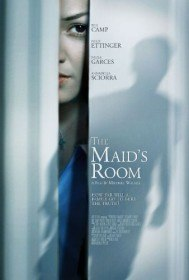 Комната служанки / Номер горничной / The Maid's Room (2013)