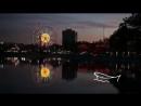 Столица Турции Анкара. Путешествие по Анкаре