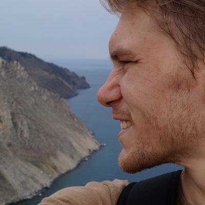 Роман Сергеев