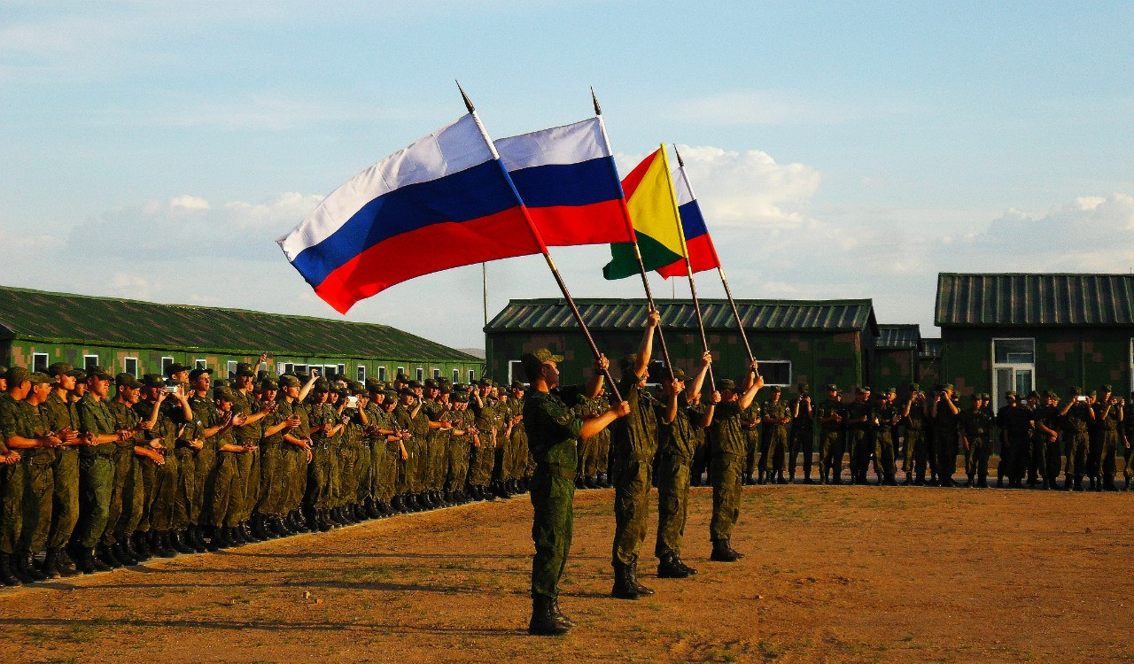 Russian Military Photos and Videos #2 - Page 33 U8muo6QIVLc
