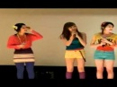 INTERVIEW Blady 블레이디 - Crazy Day 미친날, Popeye 뽀빠이 and Interview @ KPOP Foreign Wave Showcase