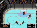 NHL94 s03 t10 g2 Dynamik PIT partizan VAN