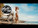 Summer Music Mix 2019 | Best Of Tropical Deep House Sessions Chill Out 29 Mix By Music Trap