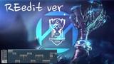 Zedd_Ignite (Finals Remix) 2016