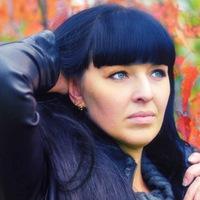 Татьяна Яцкевич