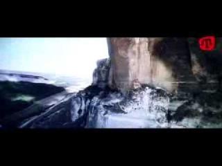 Украина Крым неделимы клип на песню холодно