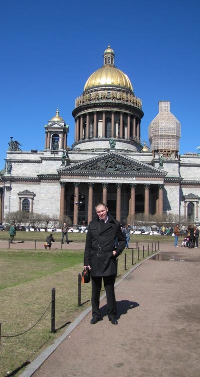 Юрий Шондин, 3 июля , Месягутово, id214774266