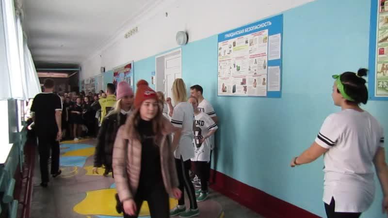 2019.03.20 - танцевальная перемена в г. Прокопьевск. MVI_1900