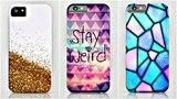 DIY Phone Case Life Hacks! 12 Phone DIY Projects &amp Popsocket Crafts!