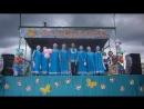 Ш 008 Сл А Зенцов муз Л Орлова=Зауралье мое = Народный песенный коллектив=Забавушка= 17 08 2018