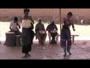 *NEW*Madan (Djagbe) pt.1 Mali African dance, drum and song lesson and choreograph