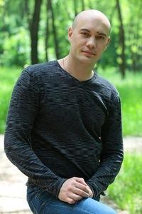 Семенчук Сергей