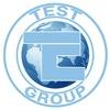Test-group.com.ua