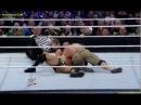 WWE WrestleMania 29 FULL SHOW 742013 ريسلمانيا 29 مترجم بالعربي