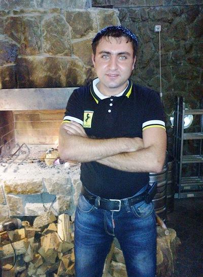 Валико Из-Мимино, 31 октября 1989, Феодосия, id209086178