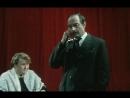 ۩Большевики(1987)реж.Галина Волчек, Олег Ефремов, Алина Казьмина