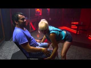 Пальцами смотреть уболтал блондинку в клубе в клубе смотреть русские деревенские женщины