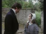 Джейн Эйр - Jane Eyre (1983) s01e06