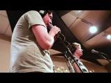 Art Brut - DC Comics &amp Chocolate Milkshake (Live on KEXP)