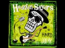 Hadden Sayers Band (Hard Dollar 2011) - Back To The Blues