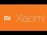 Розыгрыш Xiaomi 4A