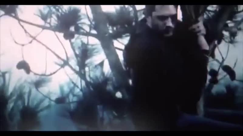 Tom Hardy | Eddie Brock | Venom